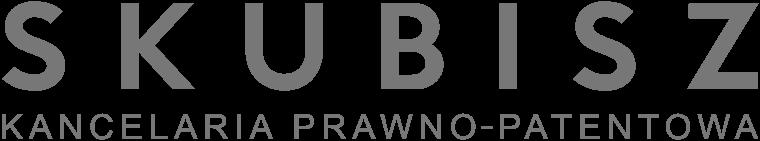 Ryszard Skubisz Kancelaria Prawno-Patentowa | Warszawa, Lublin
