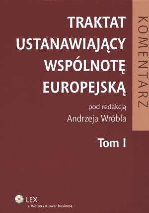 19-traktat-ustanawiajacy-wsp