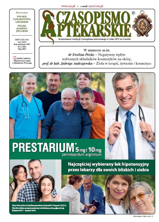 czasopismo-aptekarskie