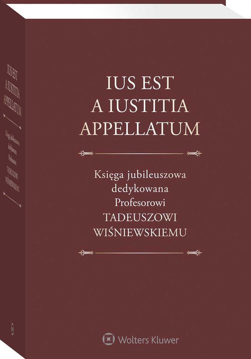 ksiega-jubileuszowa-tadeuszowi-wisniewskiemu