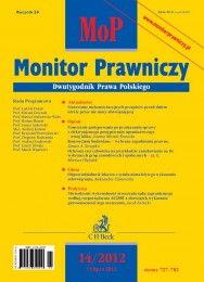 monitor-prawniczy