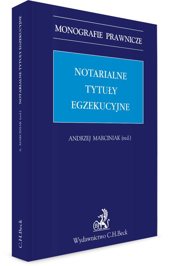 notarialne-tytuly-egzekucyjne