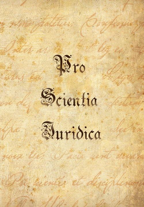 okładka-Pro-Scientia-Iuridica
