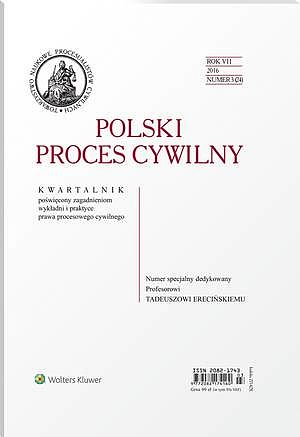 polski-proces-cywilny