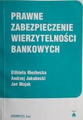 prawne-zabezpieczenie-wierzytelnosci-bankowych