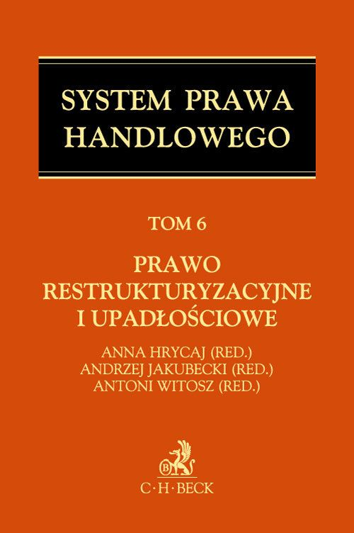 system-prawa-handlowego-prawo-restrukturyzacyjne-upadlosciowe