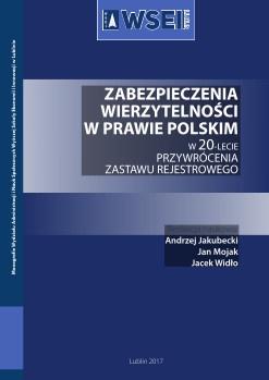 zabezpieczenia-wierzytelnosci-prawie-polskim