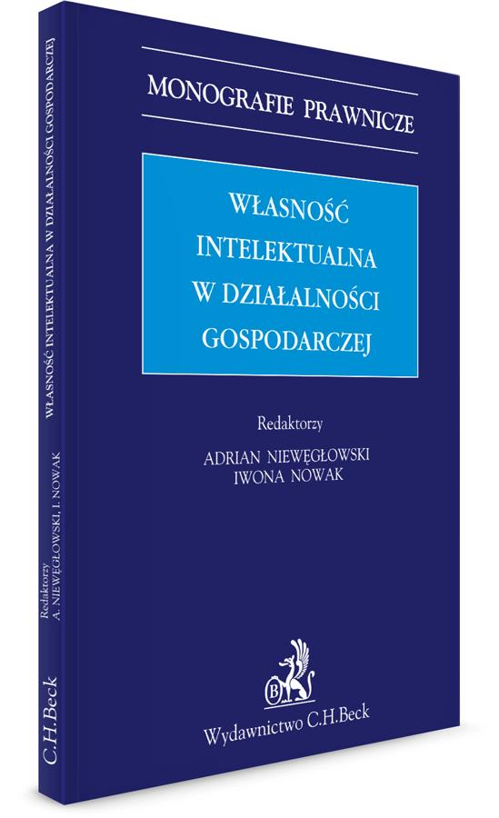 16749-wlasnosc-intelektualna-w-dzialalnosci-gospodarczej-adrian-nieweglowski-okladka_1
