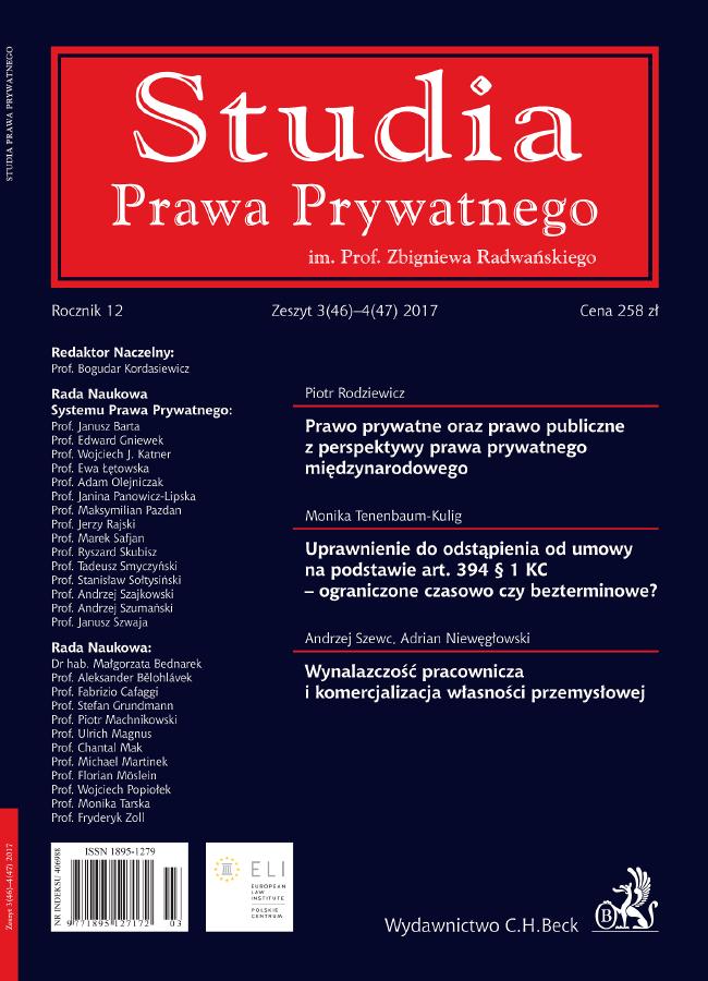 16815-studia-prawa-prywatnego-zeszyt-3-4-2017