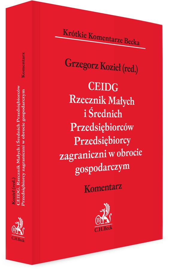 18452-ceidg-rzecznik-malych-i-srednich-przedsiebiorcow-przedsiebiorcy-zagraniczni-w-obrocie-gospodarczym-komentarz-grzegorz-koziel-3d