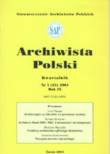 AP_PL