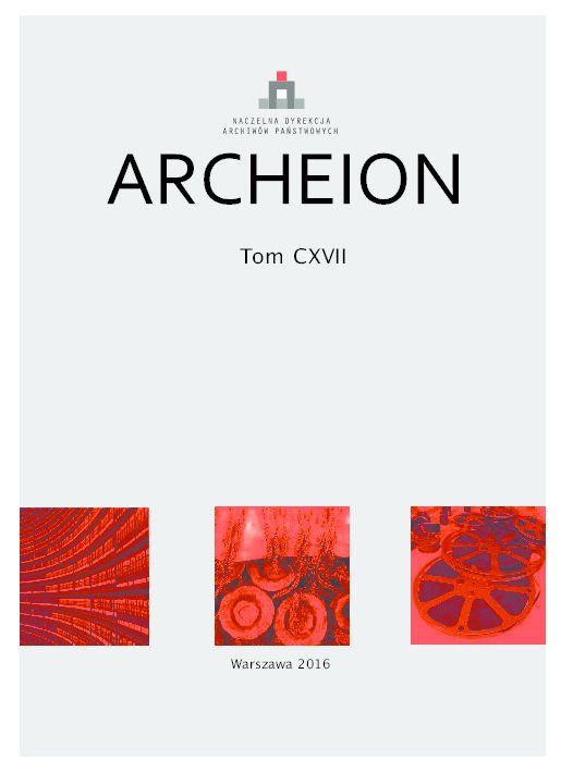 archeion_2016