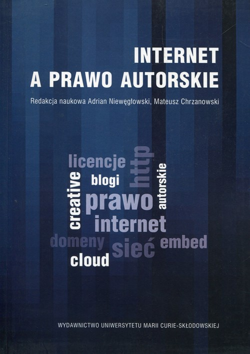 internet_prawo_autorskie