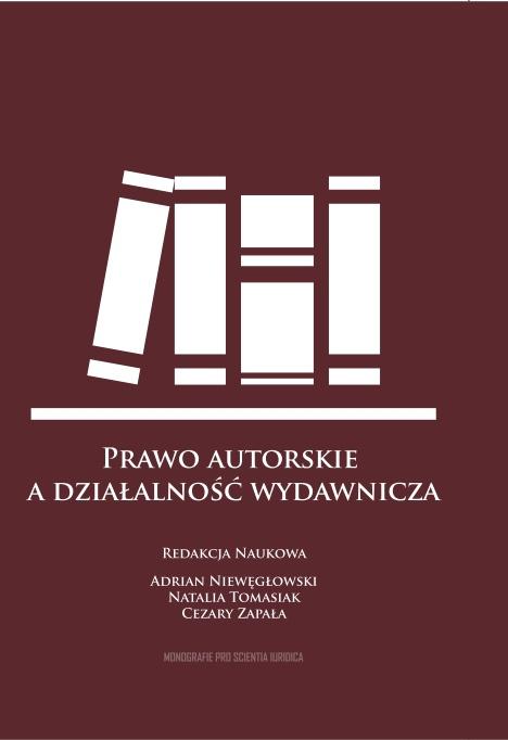 pa-dw