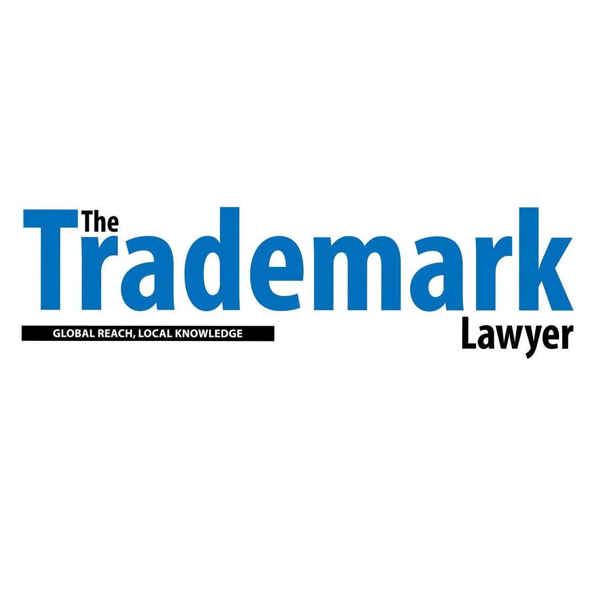 Trademarklawyer