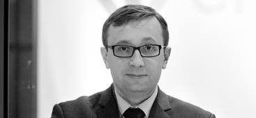 Adrian Niewęgłowski