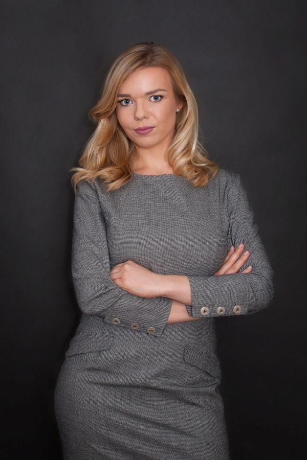 Klaudyna Sołtysińska