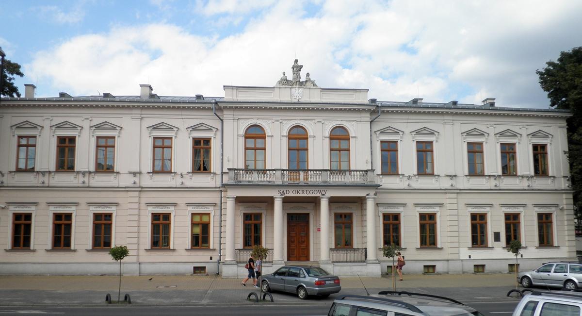 SO-Lublin