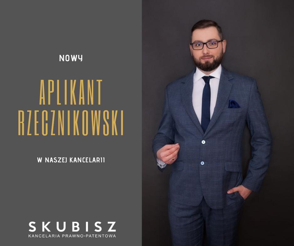 czarek_aplikant