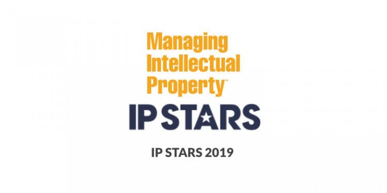 ipstars_2019