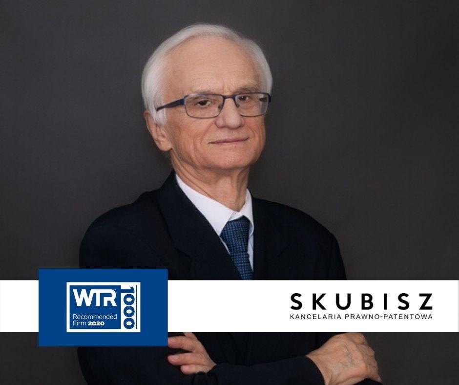 SKUBISZ_Facebook_WTR1000